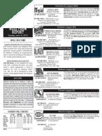 Reds Farm Report 6-10-12