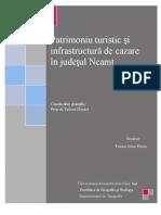 59597972-Patrimoniu-turistic-şi-infrastructură-de-cazare-in-judeţul-Neamţ