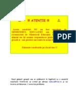 Rezolvari2008 Informatica Pascal Neintensiv s2