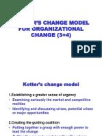 06 ChM Kotter's Model (3+4)