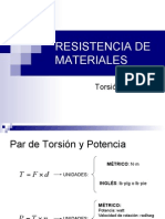 Curso Res Mat s05 Torsion