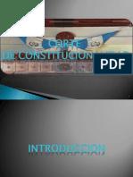 Expo Constitucional