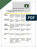 Presentación Oral_revisão