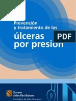 GPC 427 Ulcer Pres Balear Esp