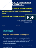 FESP-Contencoes-20120415