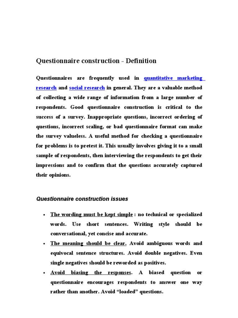 Dissertation in management organisations record