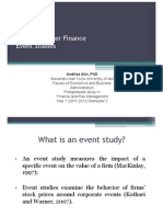 Course 2 Event studies.pdf