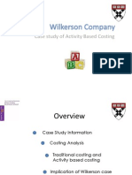 Wilkerson Company (1)