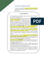 Mª LETICIA RUIZ MAESTRO TENDENCIAS CONTEMPORÁNEAS DE LA EDUCACIÓN 2º B