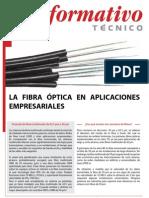 2186_fibrasempresarialesOFS