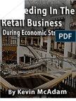 eBook Succeeding in the Retail Business