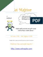 Pozivnica za NetMajstor.com