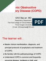 高宝安外国学生COPD- chinese teacher