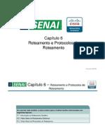 ccna2_cap6Roteamento&ProtocolosRoteamento