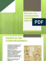 MECES 1