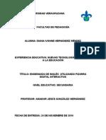 proyectonuevastec-docx-101124153557-phpapp01