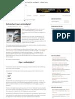 [Informativo] O que é um livro digital_ - Folhetim Online