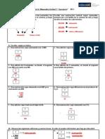U3_guia para la prueba_revisión