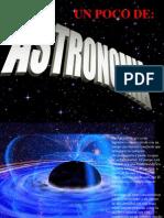 Algo de Astronomia