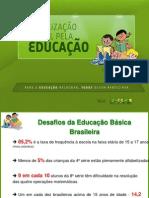 apresentação PMSE jacarei_joao_pessoa (1)