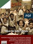 Pragati Issue22 Jan2009 Community Ed