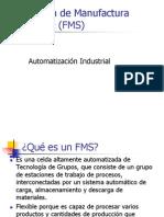 1 Clase Sistema de Manufactura Flexible Marzo 10