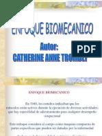 ENFOQUE BIOMECANICO.2.