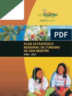 PERTUR-2008-2013