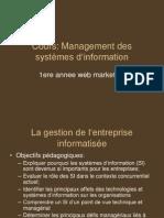 b286d1e54e1c48d85021f7e48d873d95-managemet-des-SI