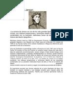 autoresperlapacheco-091103085439-phpapp01