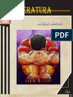 PDF Figuras Literarias