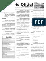 Lei nº 1.805, de 4-07-2007