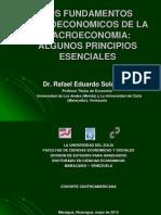 05. TEMA 1 - Solórzano - Fundamentos Micro Principios esenciales