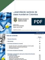 20090709 Documento Final Turismo de Salud.pdf299