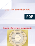Gestion Empresarial1