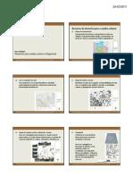 Desenhos-de-análise-e-Fluxograma