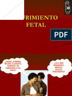 Copia de 18.Sufrimiento Fetal