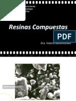 resinascompuestasdemo-091115153858-phpapp02