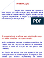 Aula9_interpolação_polinomial_introdução