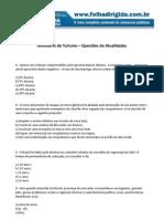 Folha+Dirigida+-+Questões+de+Atualidades+-++Ministério+do+Turismo