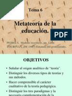 8._METATE..[1]