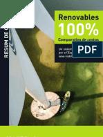 Resumen de Costes 100 Renovab 2