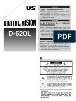 D620L-EN-FR