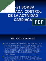 Bomba Cardiaca