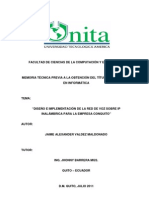 INFORMATICA 2011-038