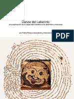Danza Del Laberinto (Publicado)1