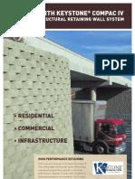 21271 Fir Compac Brochure v16 Web