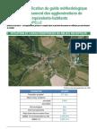 GuideMethodo_Assainissement