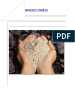 What is Flyash