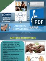 Expo Final Artritis.
